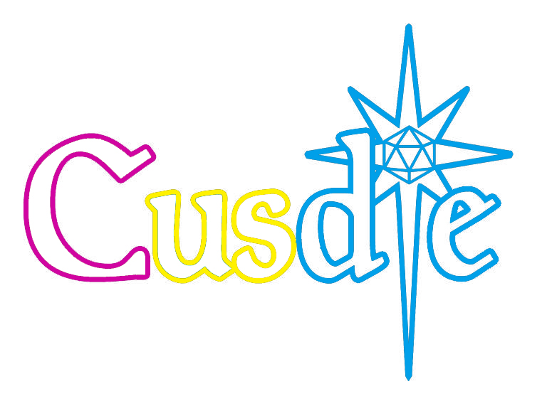 cusdie shop